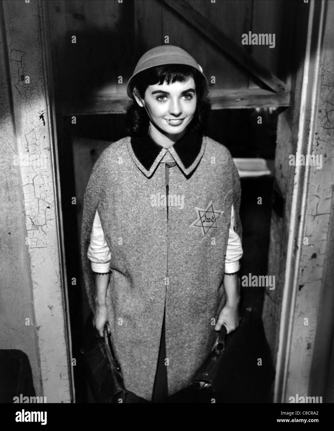 millie perkins movies
