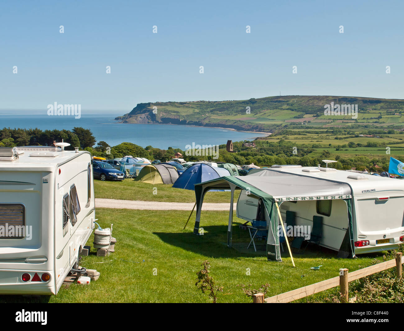 Creative So Glad That We Stayed In Flossie Caravan Lovely Quiet Site And Caravan Certainly Felt Like Home From Home Managed To Sit On Veranda Almost Every Day With A Glass Or Two Of Wine Whilst Reading And Just Chilling Bed Really Comfy And