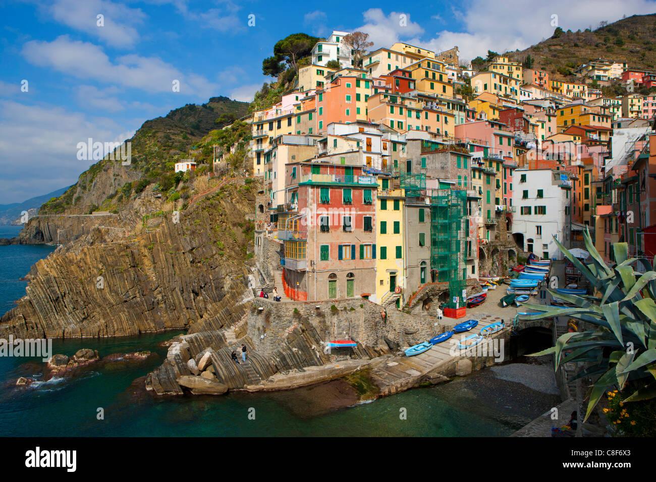 sea monterosso italy - photo #16
