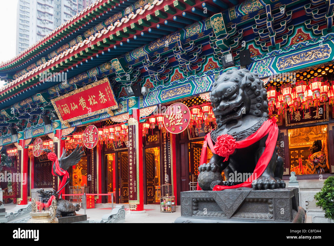 thailand and hong kong religious differences Religion in hong kong three religions, or some elements from each, define the religious life of most people in hong kong these religions are buddhism, from india, and taoism and confucianism from china.