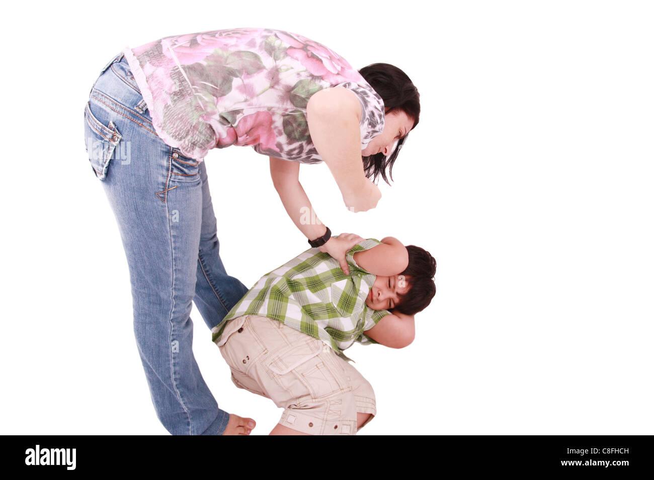 Смотреть как пьяный отец беёт мальчика за двойку 16 фотография