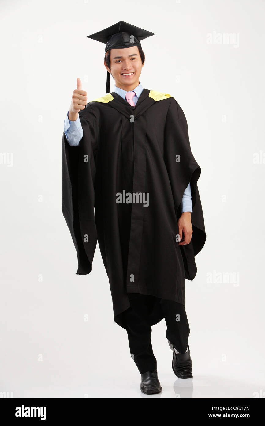 Contemporary Mmu Graduation Gown Hire Picture Collection - Best ...