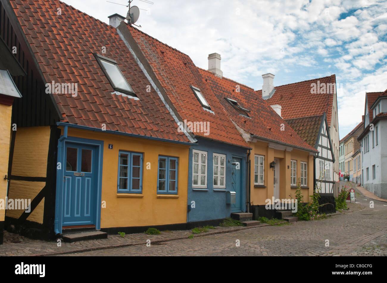 a*site:cheezepizza.blogspot.com ls-island Alley in Sonderborg, South Denmark, Baltic Sea, <b>Als Island</b>, Denmark Europe <b>...</b>