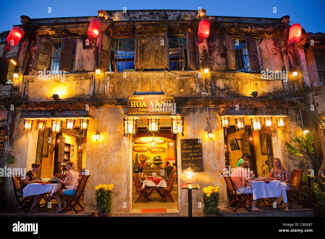 hoi an old town an ancient Hoi an ancient town, hoi an: see 21,247 reviews, articles, and 20,042 photos of hoi an ancient town, ranked no1 on tripadvisor among 142 attractions in hoi an.