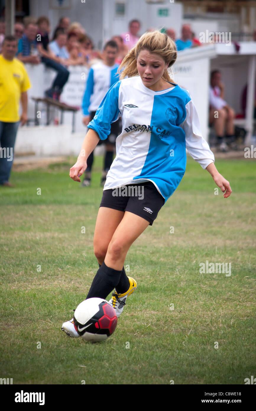 live football match escort girls hungary