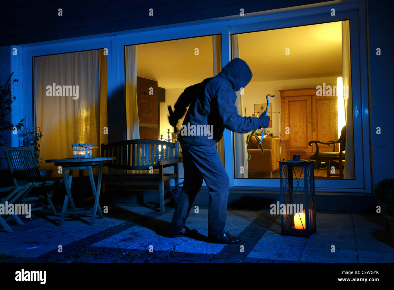 a burglary Teléfono: (813) 734-7190 email: dch@thehardylawfirmcom the hardy law firm, pa 1710 n 19th street suite 215 tampa, florida 33605.
