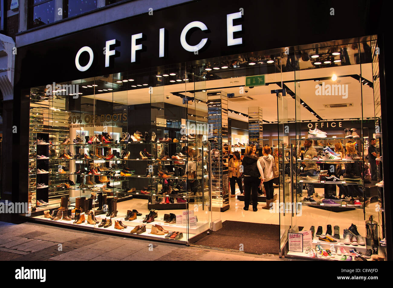 office shoe shop ugg. Office Shoe Shop. Store, Kingston Upon Thames, Royal Borough Of Greater Shop Ugg