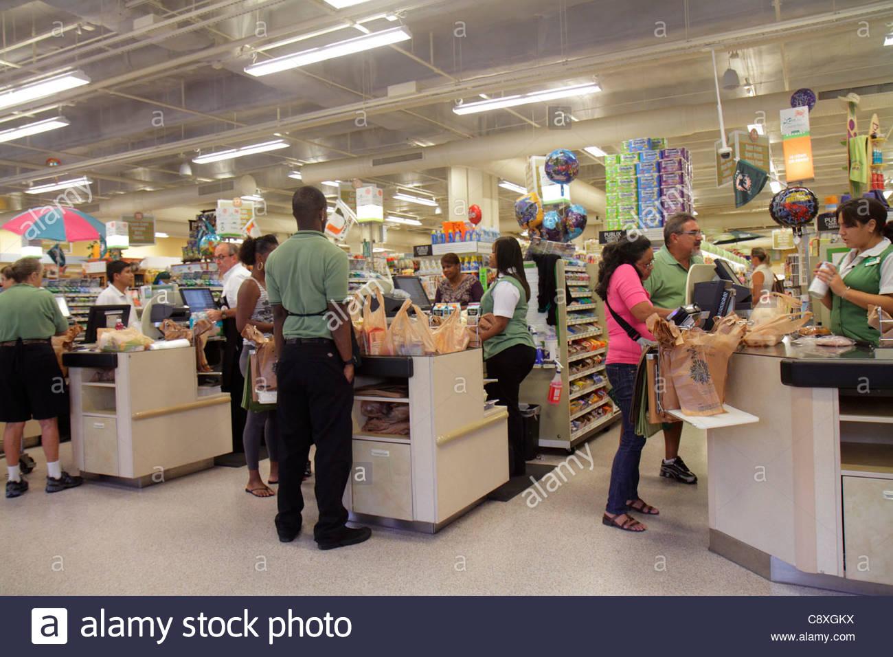 Supermarket cashier job description for resume - Resume tips skills