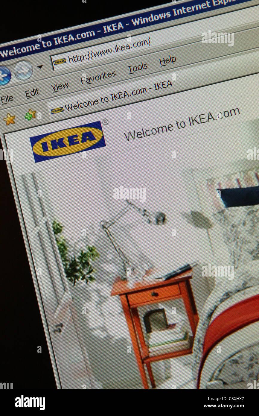 Ikea Furniture Website Alluring Furniture Quality Furniture Everyone Can  Afford Ikea Design Decoration