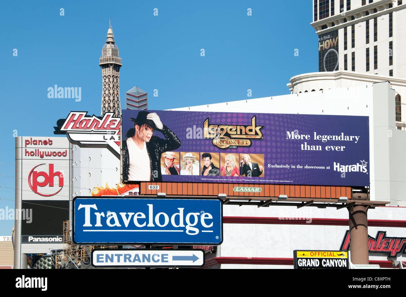 Casino travel lodge las vegas casino identity mashantucket museum pequot representing