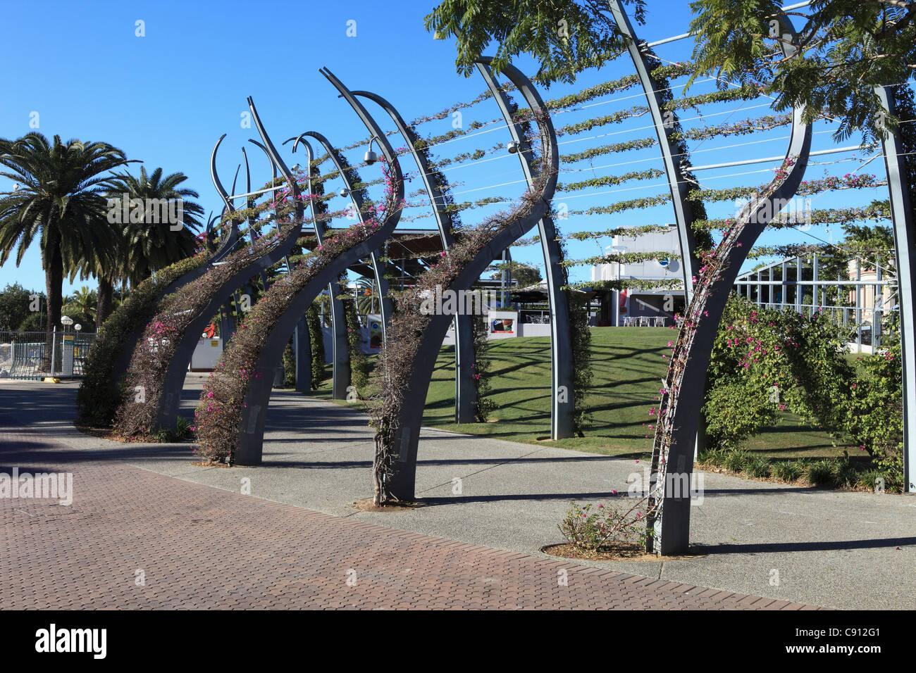 Contemporary Landscape Architecture landscape architecture brisbane australia. contemporary