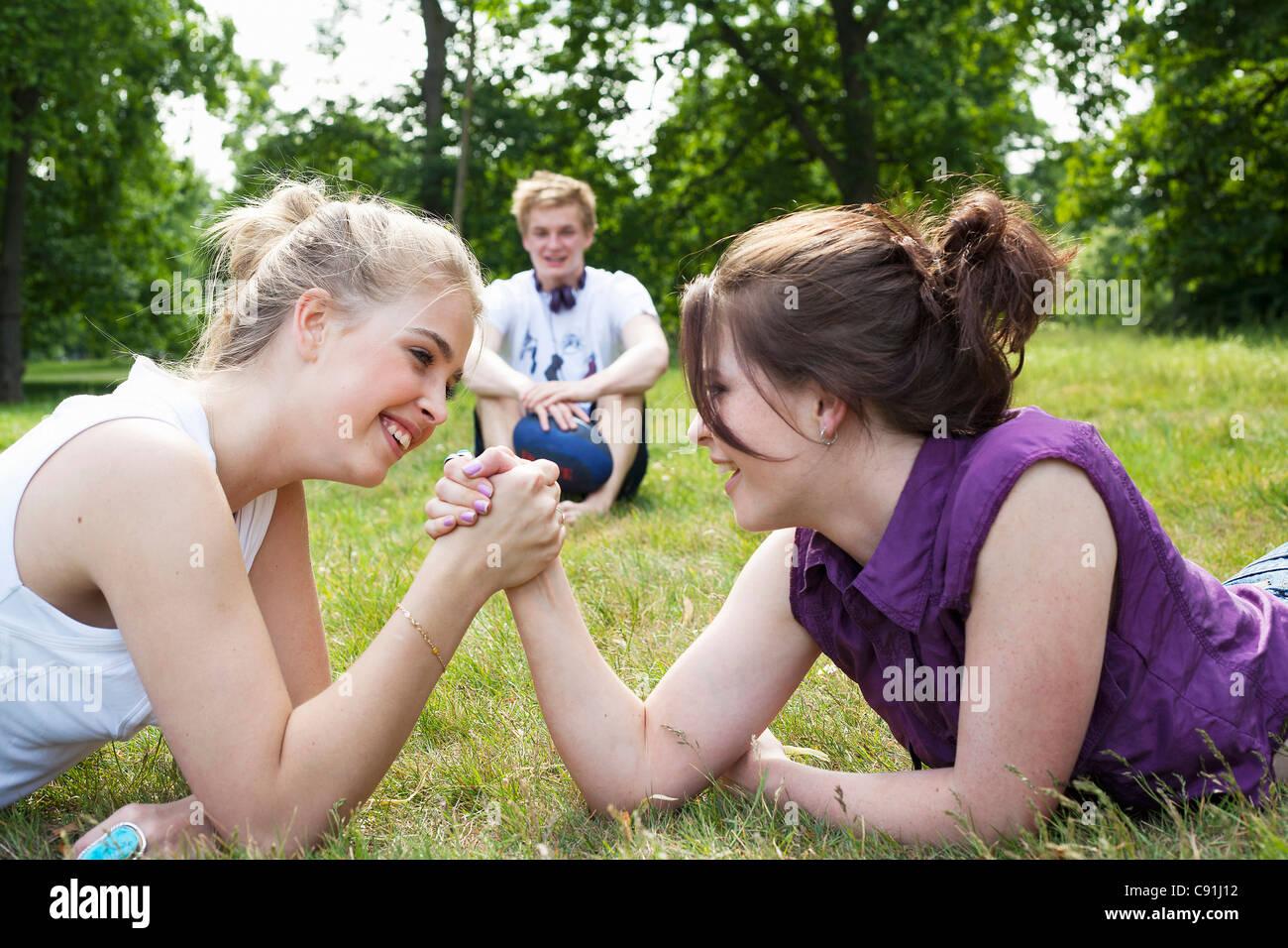 100 girls backyard wrestling 389 best wonderful world of