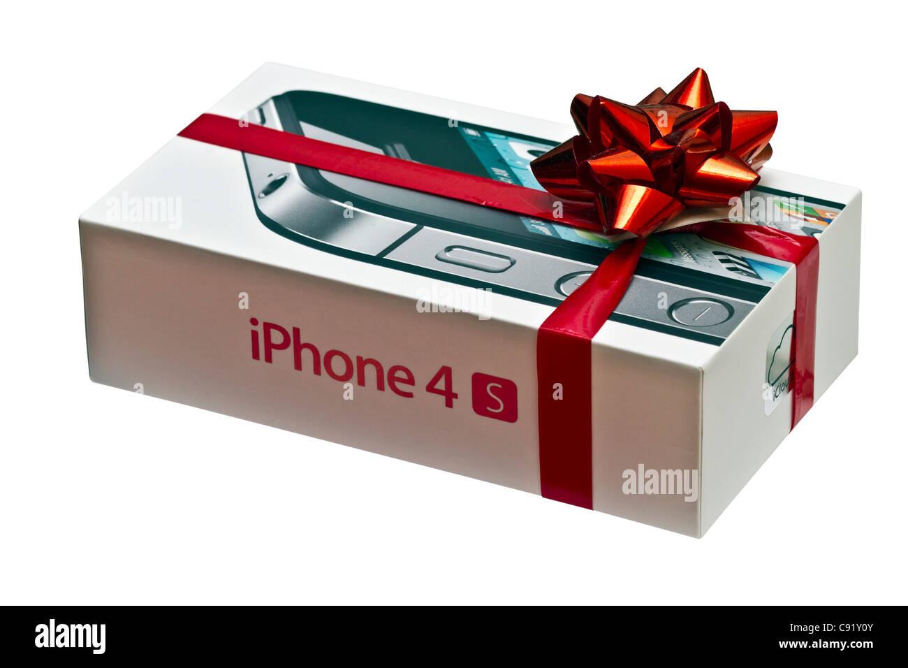 Заказать подарок по телефону 887