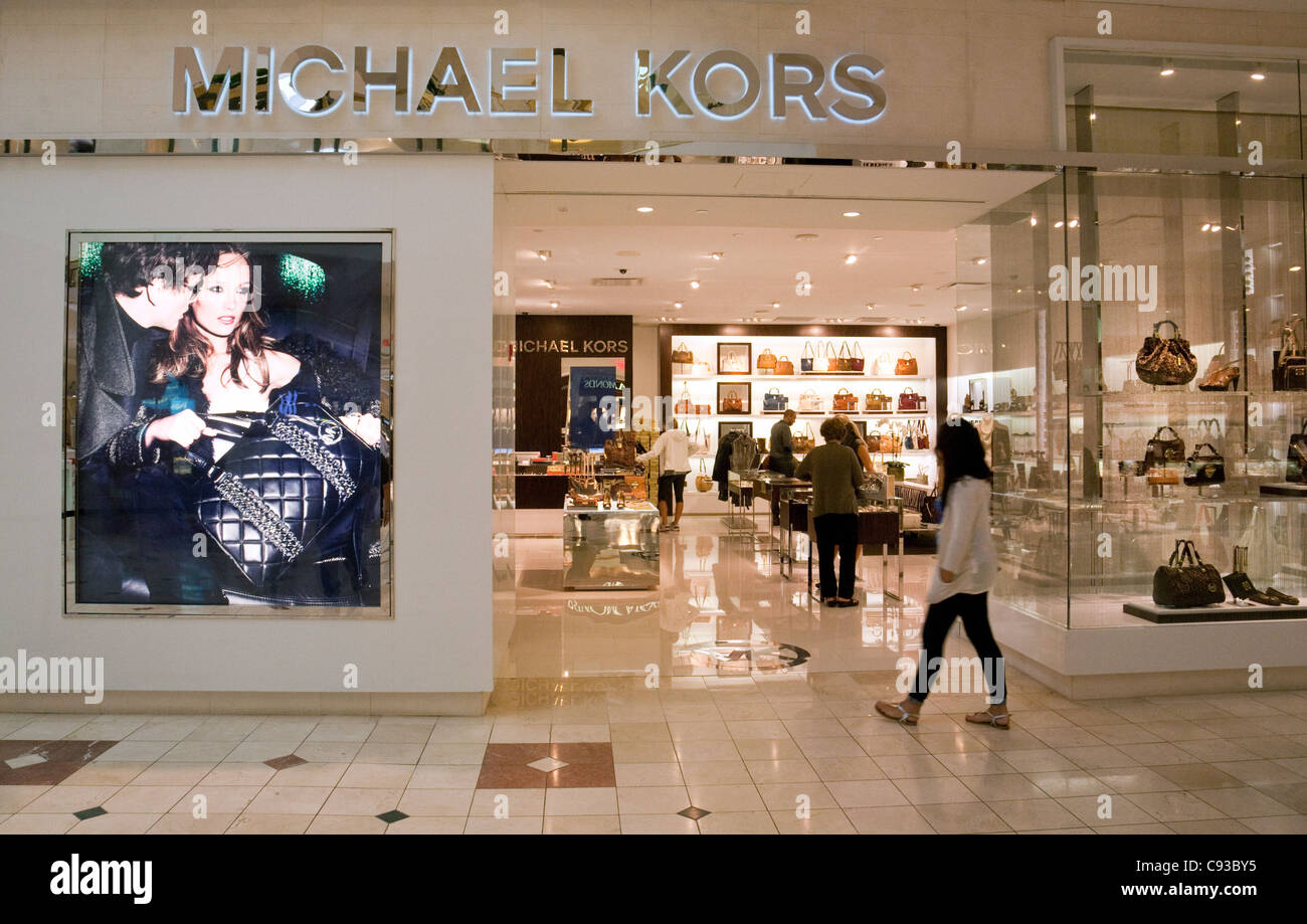 michael kors clothes outlet online dxtb  938 Running 4, michael kors fashion outlet Who is not getting on the  travel and celebratory mood while reading these michael mall Simply out,