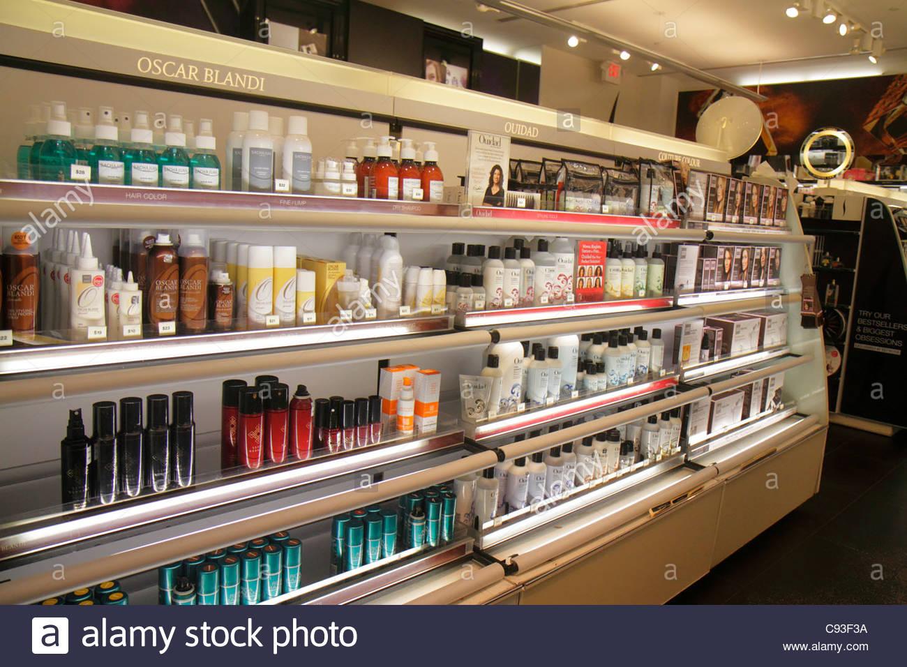 Sephora Make Up Stock Photos & Sephora Make Up Stock Images - Alamy