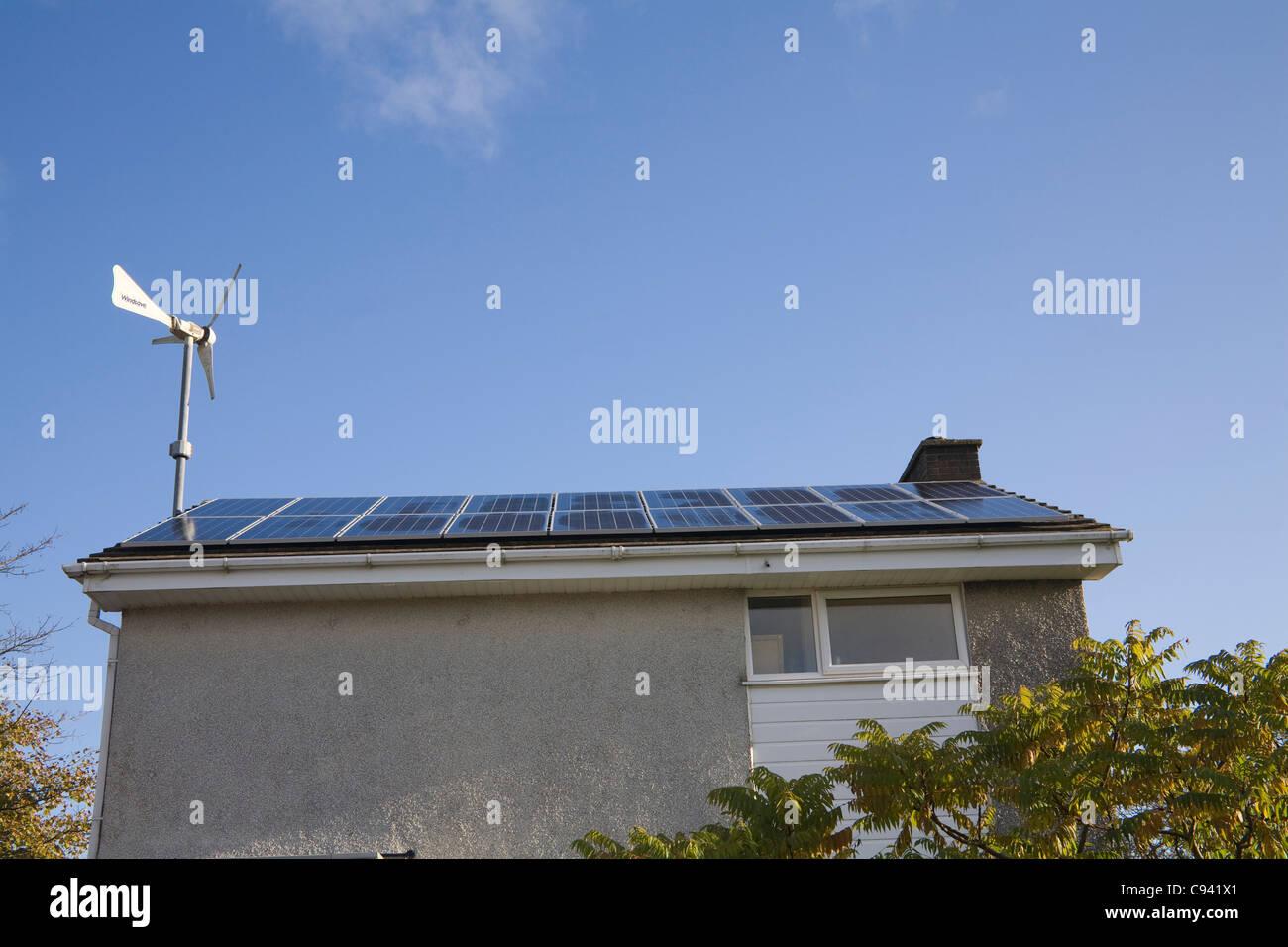 Gemütlich Solarpanel Schema Fotos - Der Schaltplan - traveltopus.info