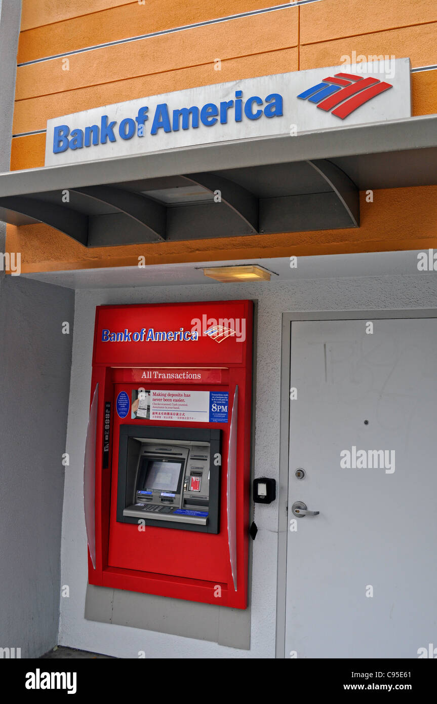 how to make a deposit at an atm