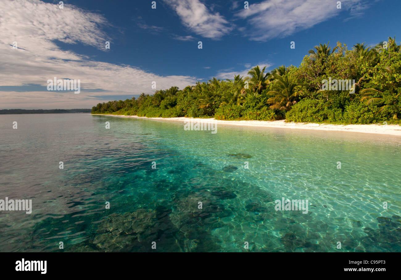 Mentawai Islands Regency - Alchetron, the free social encyclopedia