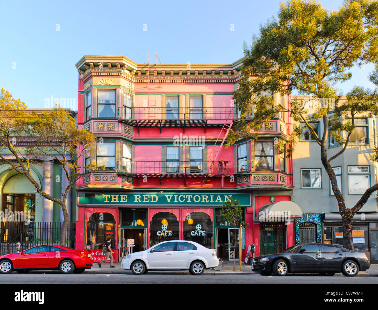 hotels haight ashbury columbus in usa rh sibdibbcalre gq