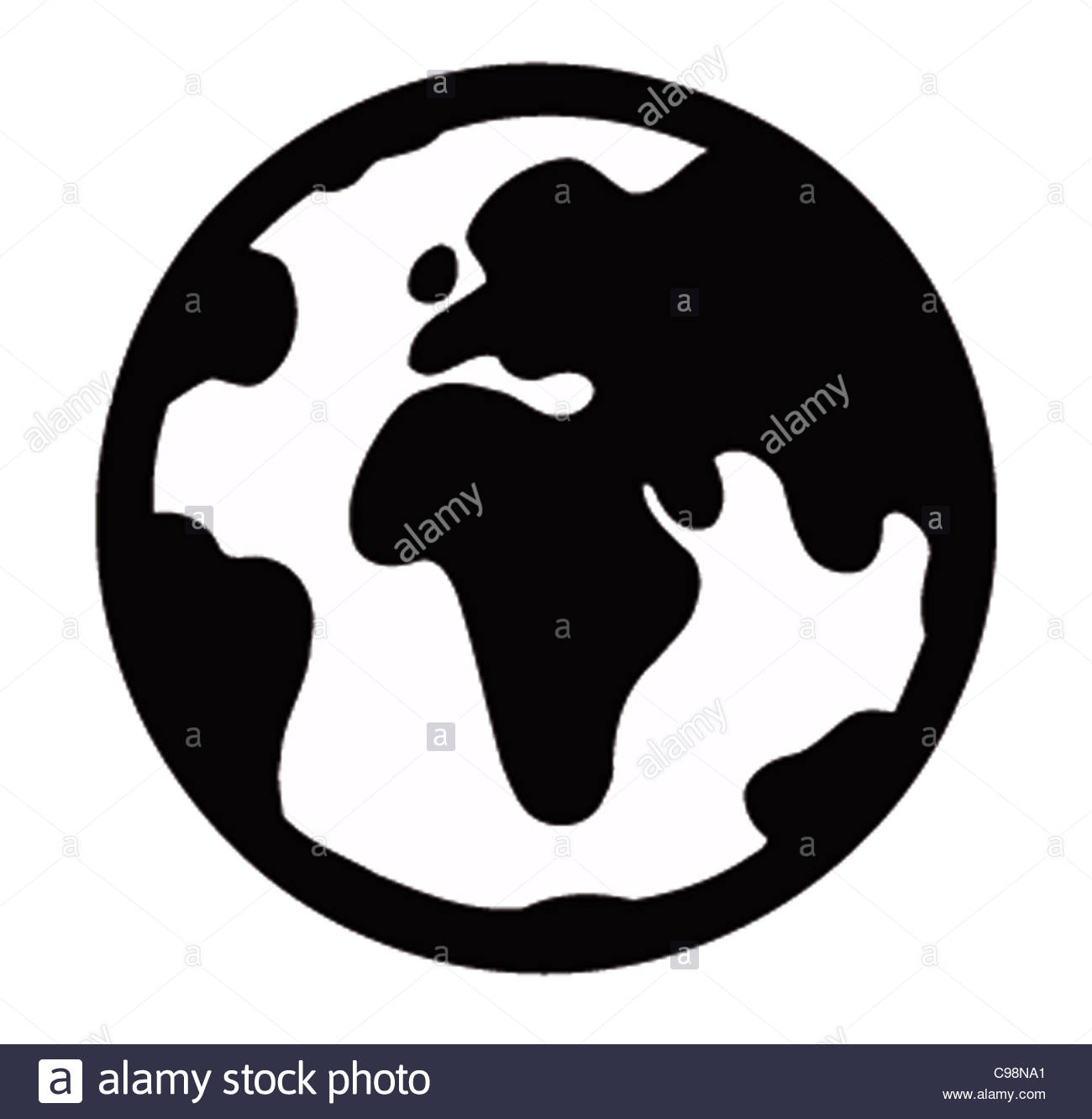 Globe logo globe earth globe geography globe globe world map map globe logo globe earth globe geography globe globe world map map software g gumiabroncs Gallery