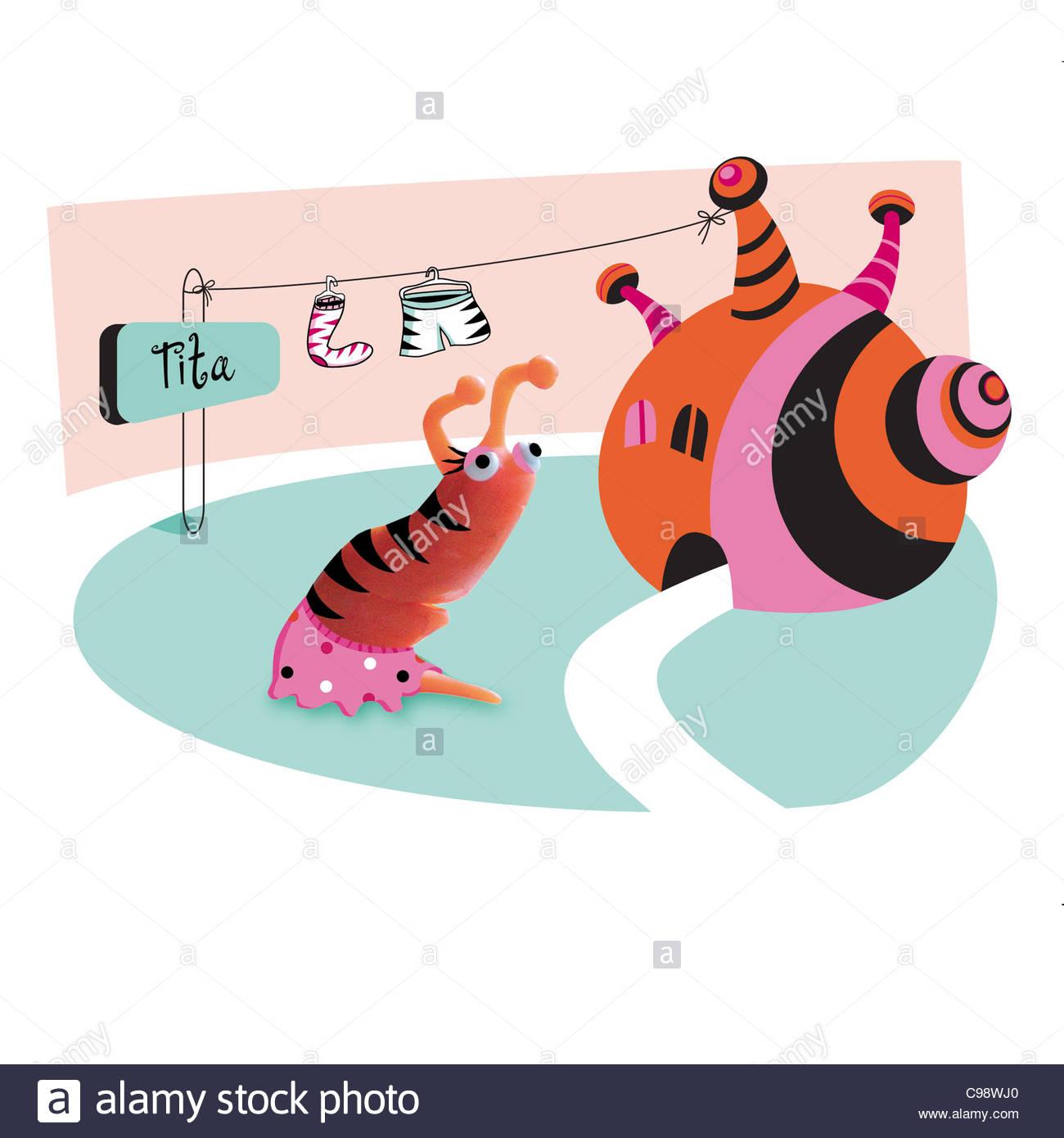 childrens book illustration stock photos u0026 childrens book