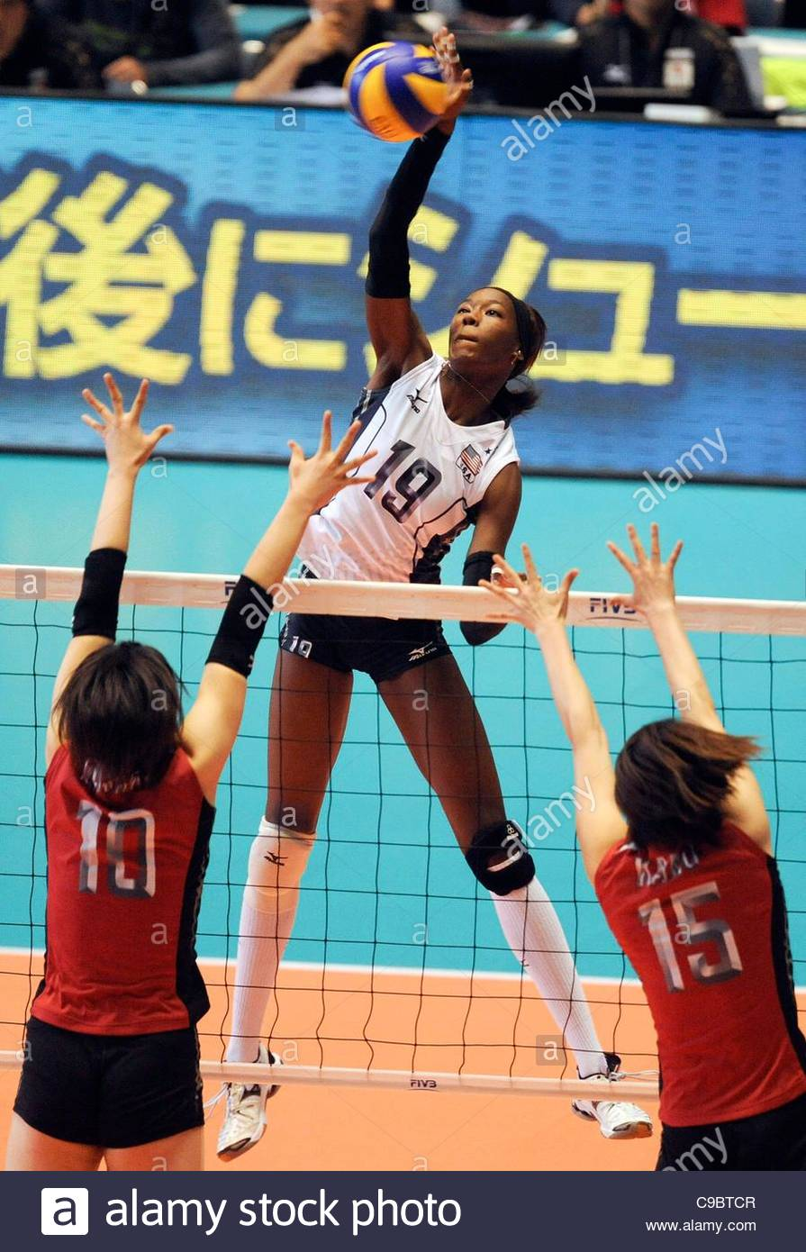 role model destinee hooker The fab freshman: 'iolani's oglivie named poy destinee hooker for the great sets and being a great role model.