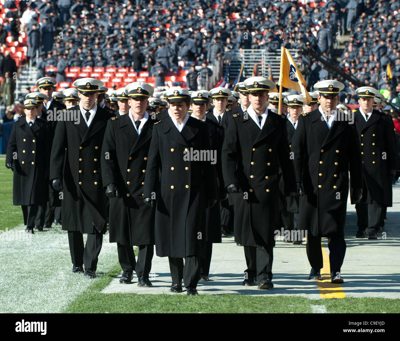 What are the United States Naval ranks?