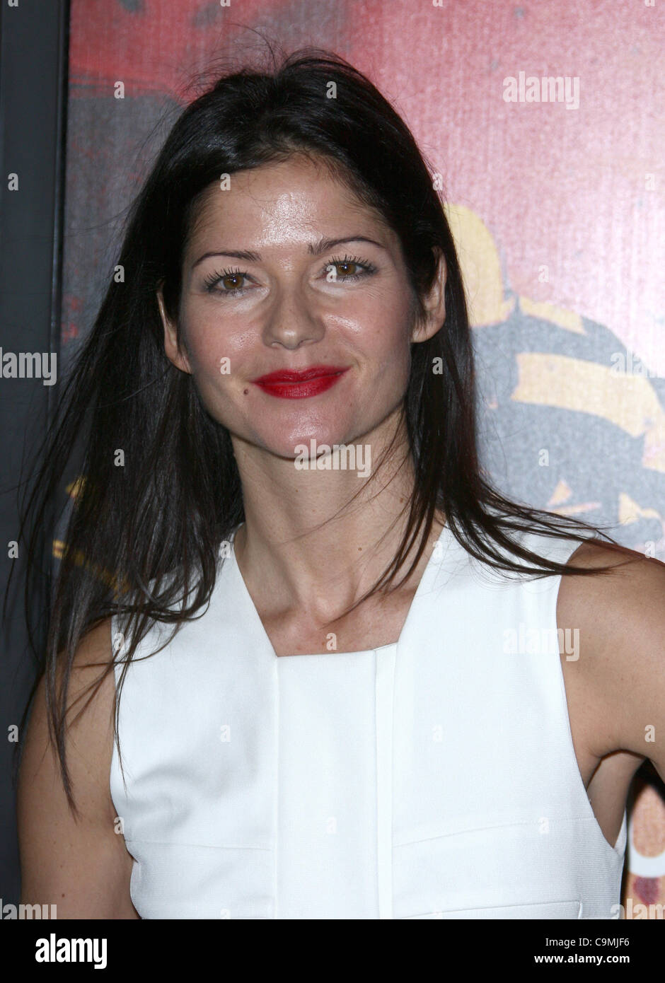 jill hennessay gallery Find bio, credits and filmography information for jill hennessy on allmovie - from busking to blockbusters to small-screen crime drama, worldly actress jill hennessey has proven&hellip.