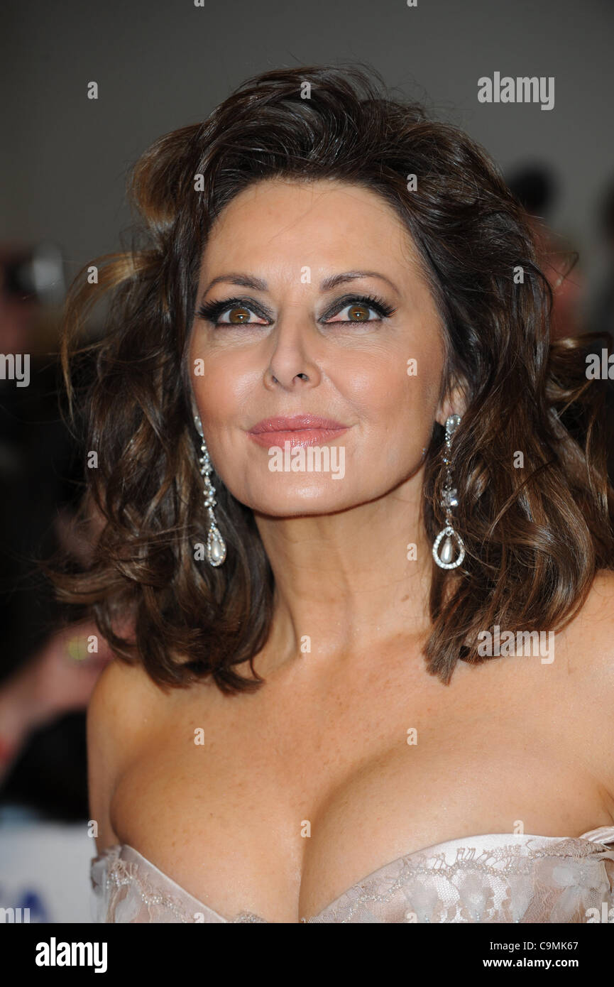 carol vorderman - photo #20
