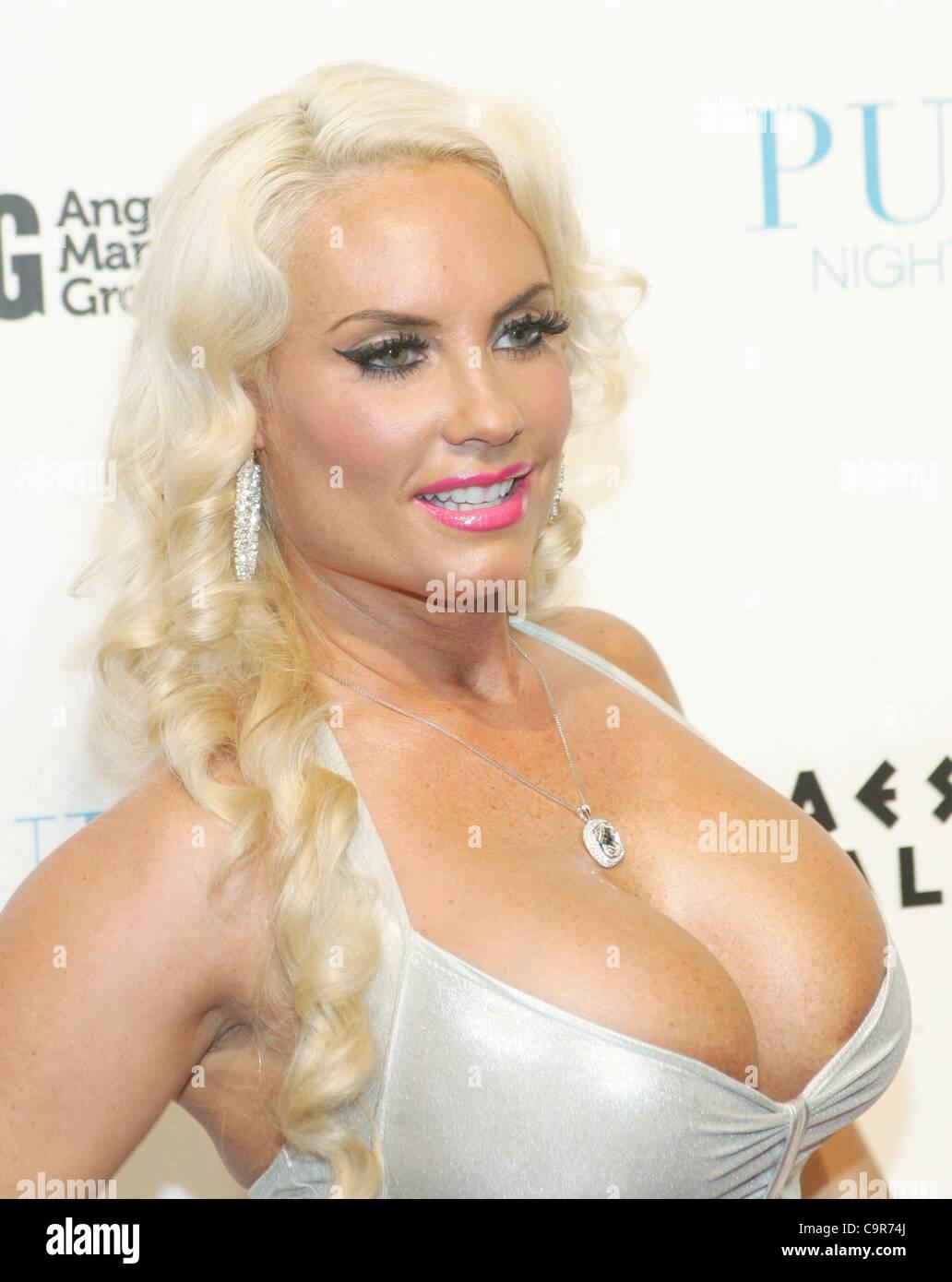 Nicole Austin 74