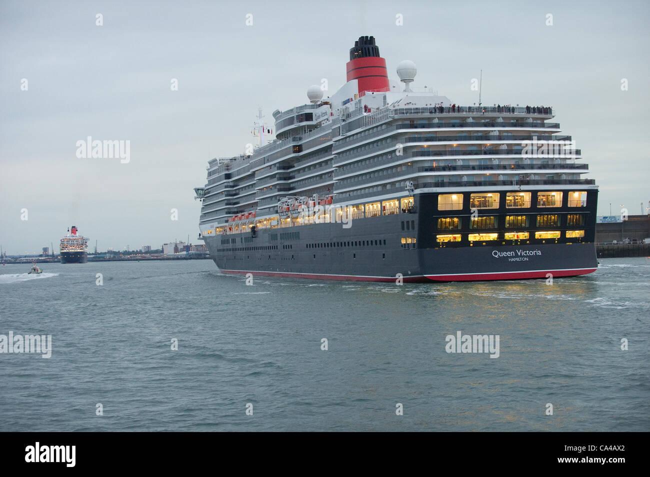 Cunard Cruise Ship Fitbudha Com