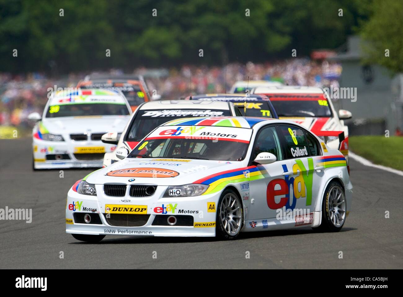 Ebay motors bmw user manuals sentinel bmw repair workshop manual 7 series e32 1988 1994 735i 735il 740i 740il 750il array 10 06 2012 oulton park england rob collard in his ebay motors fandeluxe Images