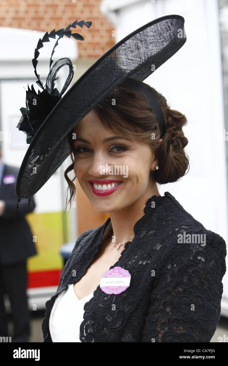Cheap dresses england hats