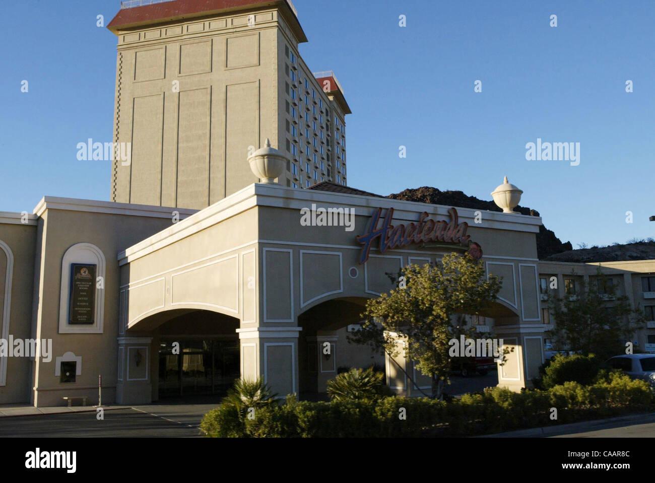start city casino