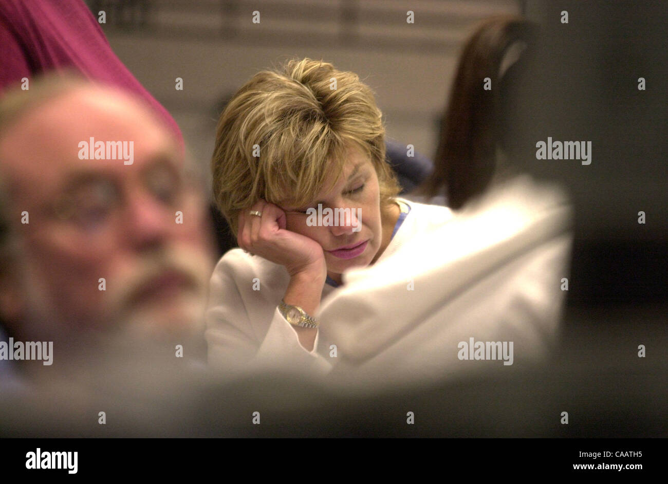 24 HOURS SAN RAMON: (2:17:20 AM) Emergency Room Registered Nurse ...