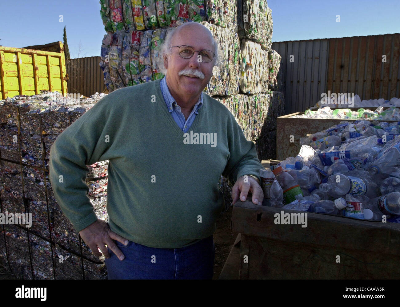 who owns oakley  ken gaunstadt is the owner of delta scrap and salvage in oakley california. he is
