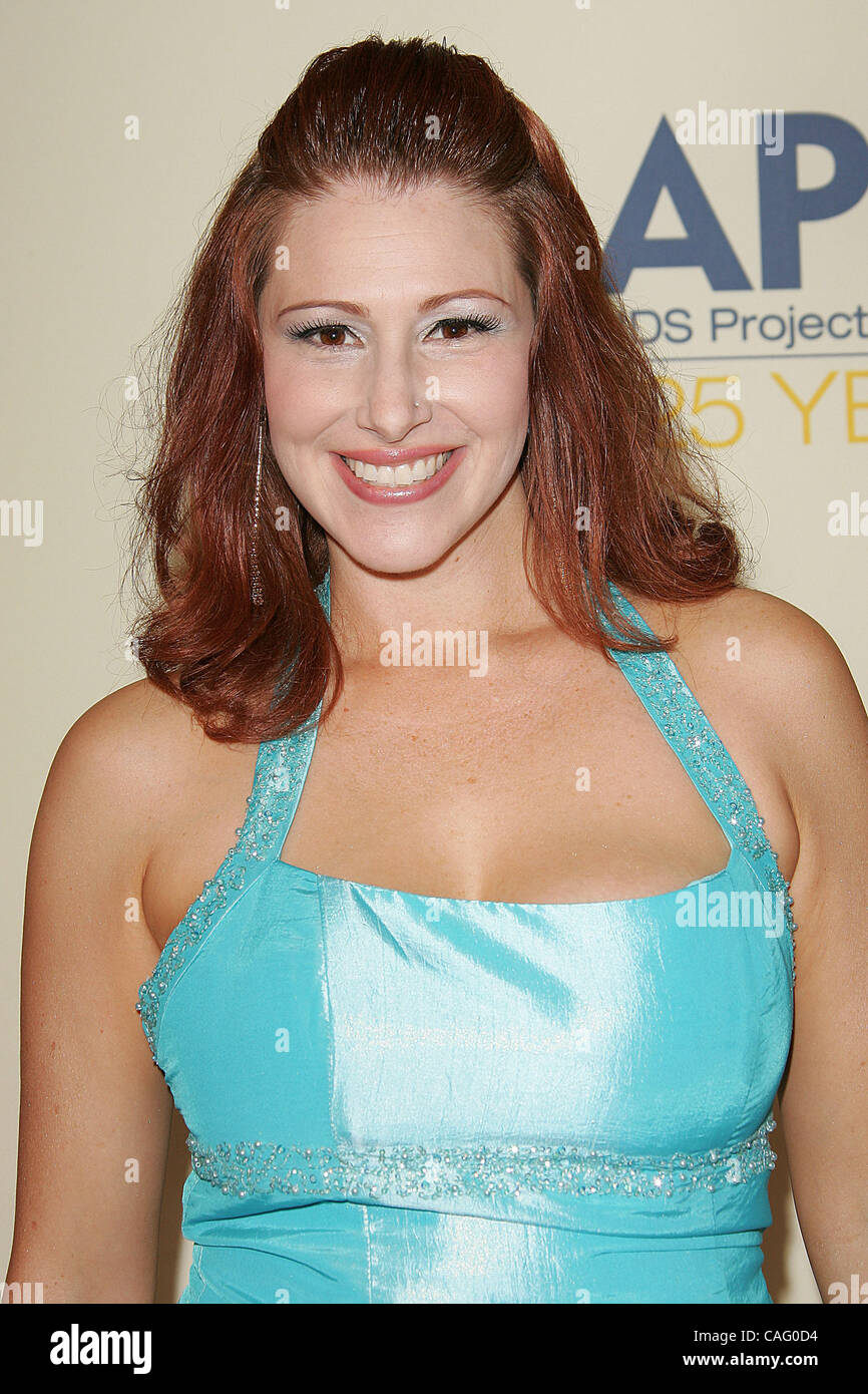 Tiffany renee darwish net worth