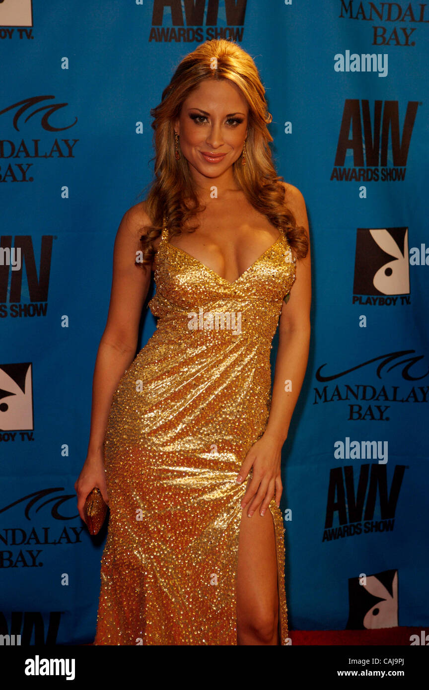 25th annual adult awards