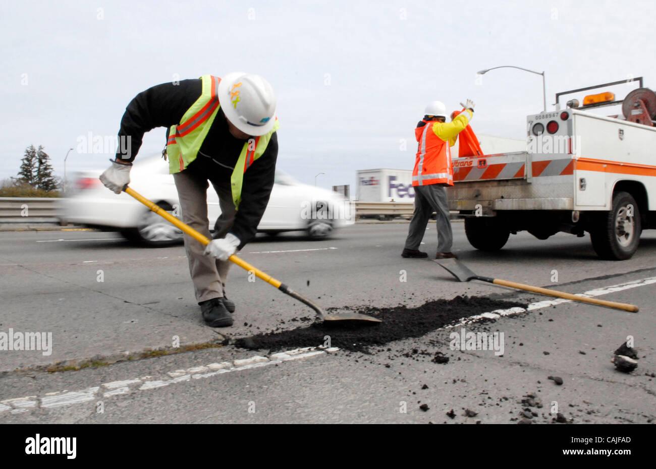 cold patch asphalt instructions