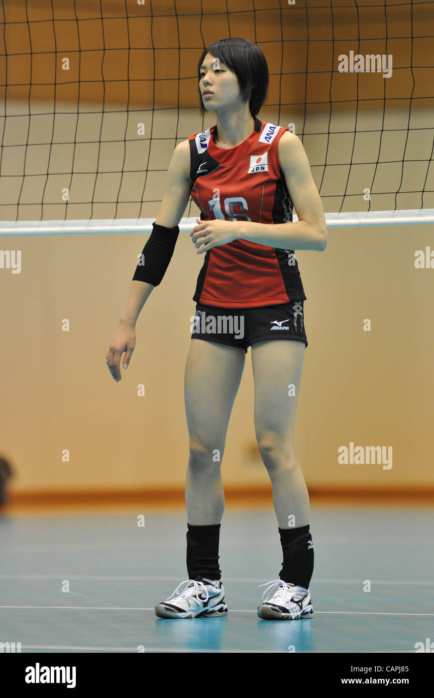 hot volleyball singapore girl sex