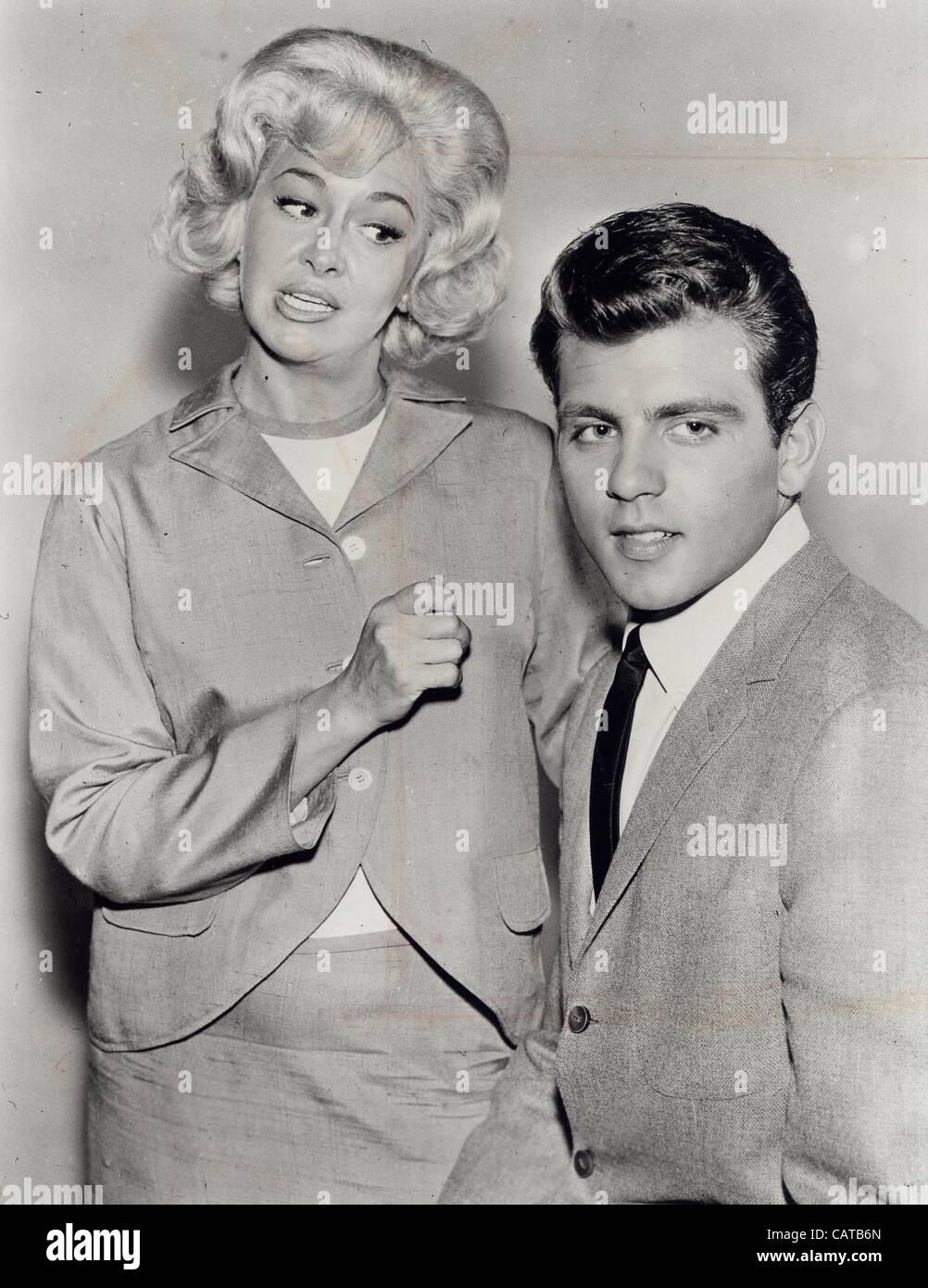 FABIAN Marilyn Maxwell.AKA Fabiano Anthony Forte Bonaparte ...