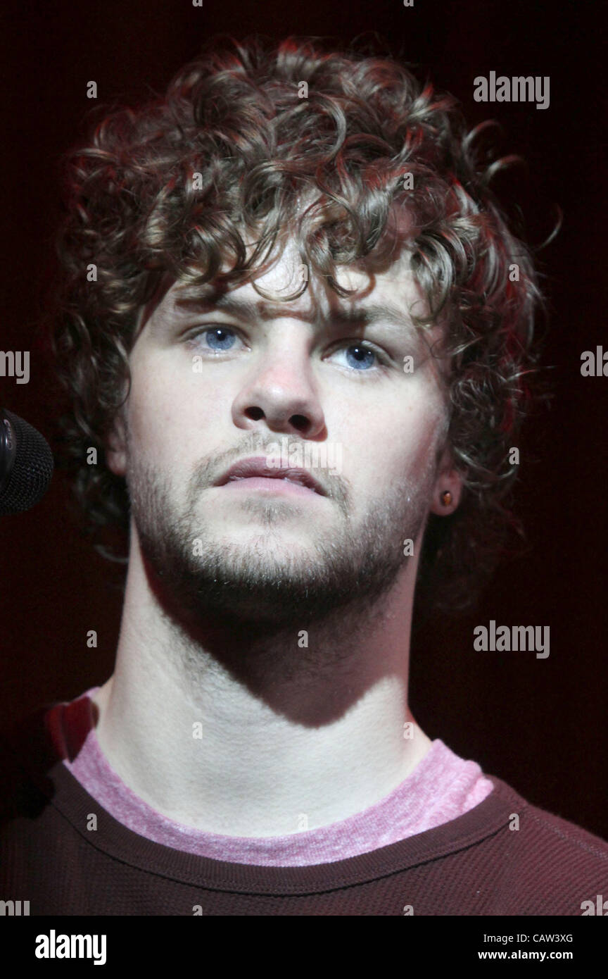 april-23-2012-new-york-new-york-us-singer-jay-mcguiness-from-the-new-CAW3XG.jpg