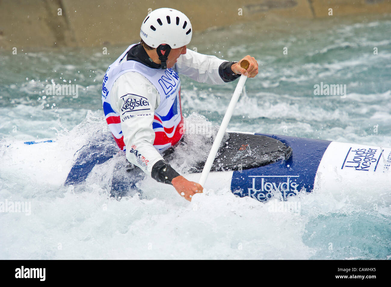 David Florence Silver Medalist In Canoe 1 Last Olympics The British Olympic Association BOA Announce First Group Of Athletes Nominated By