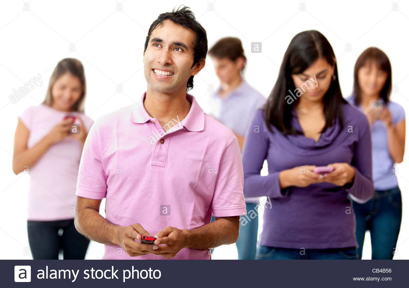 American online dating site 8 north - luxurywedding.us FREE dating!