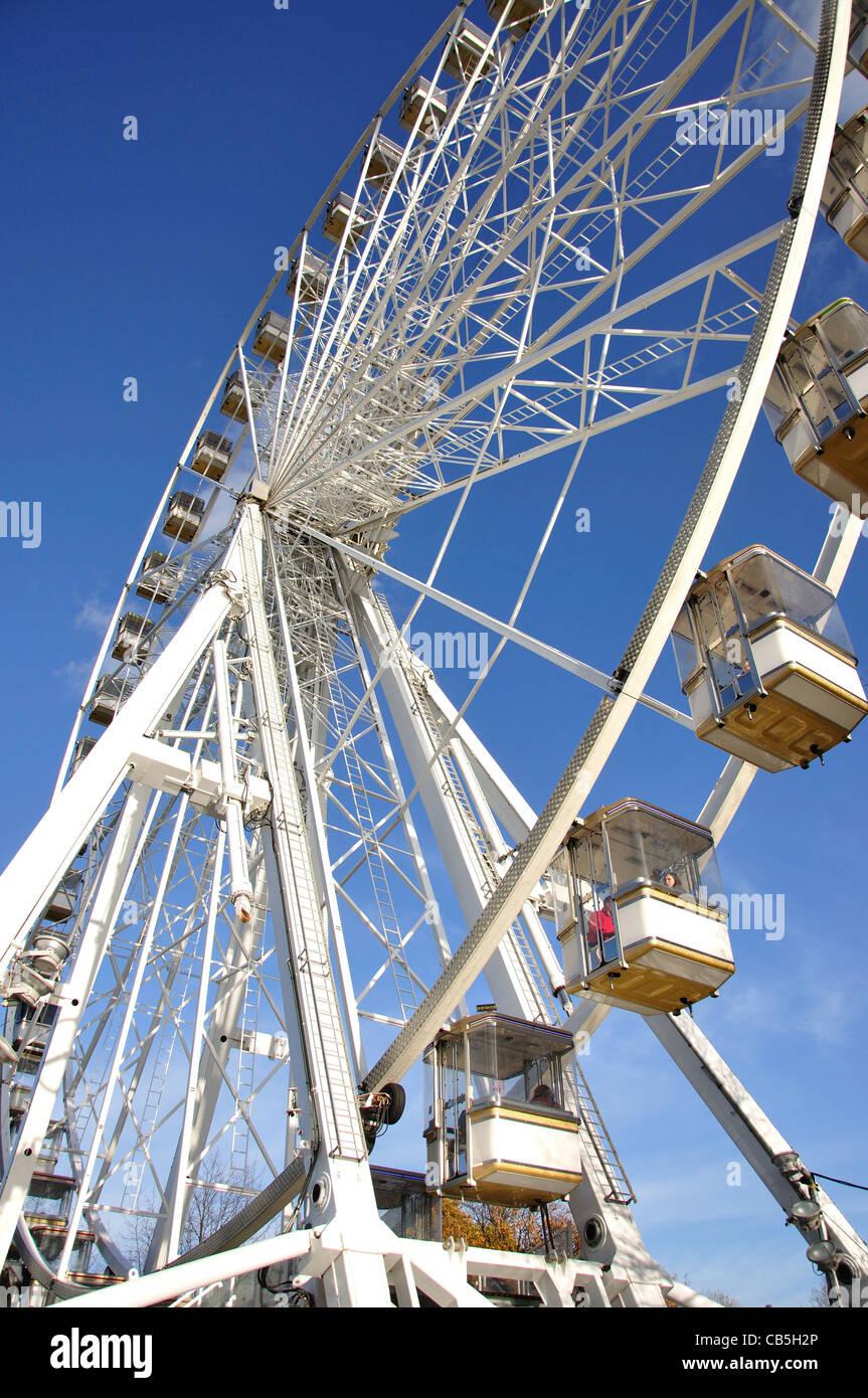 hyde park aerial stock photos u0026 hyde park aerial stock images alamy