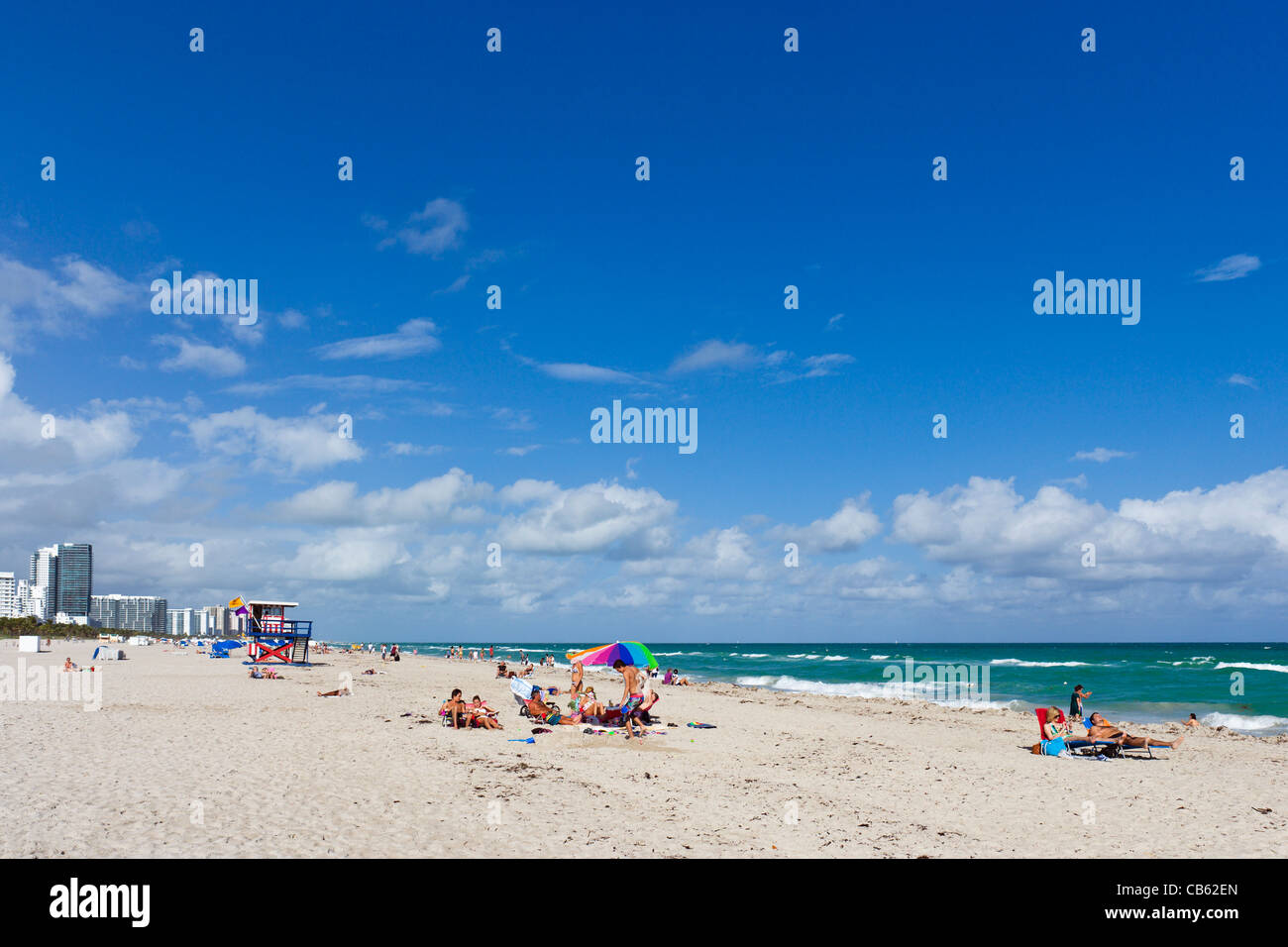 Tide chart cairns choice image free any chart examples high tide miami beach gold coast best beach on the world 2017 temporary tidal flooding still geenschuldenfo Choice Image