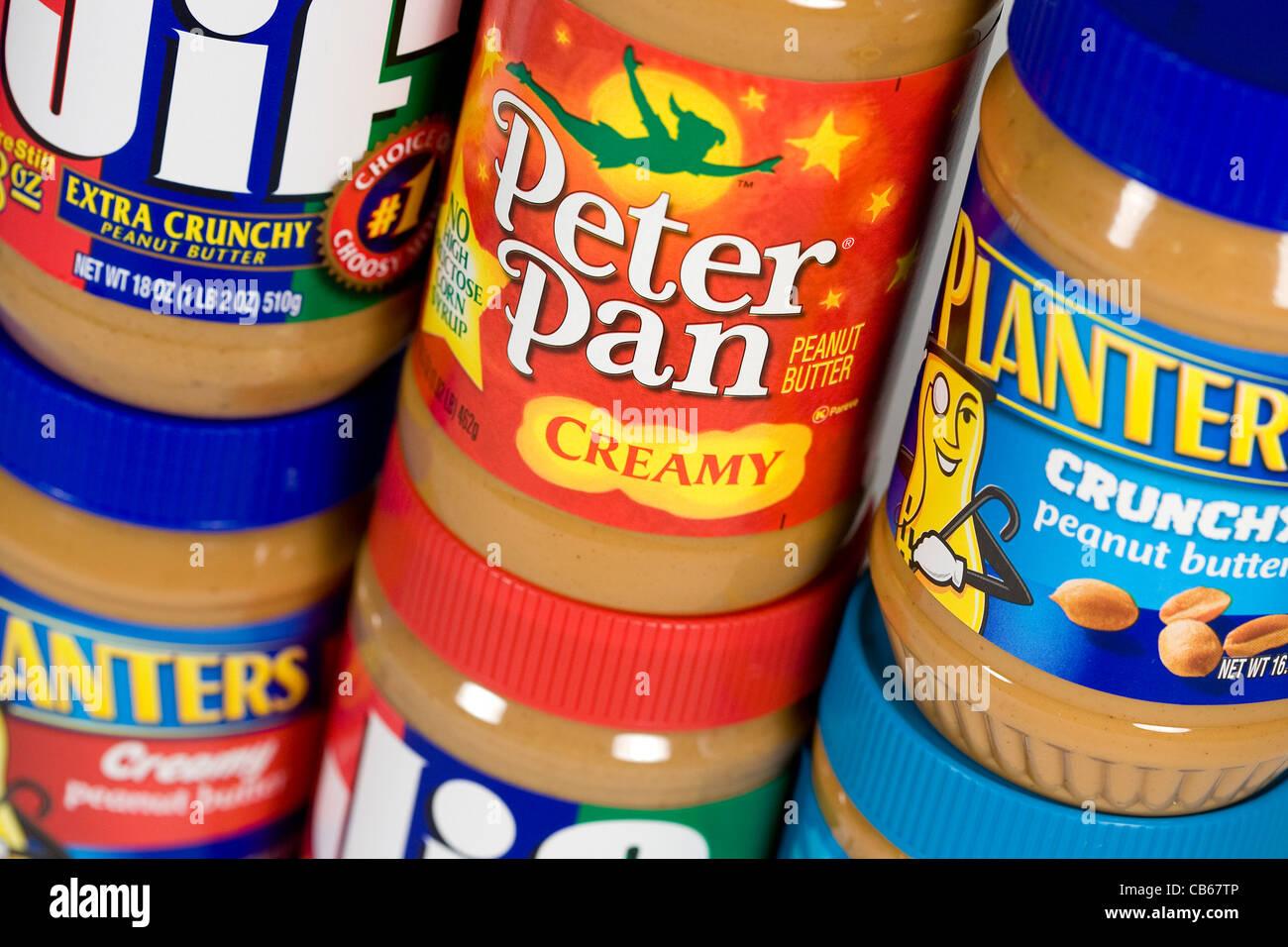 recipe: peter pan peanut butter recall 2016 [33]