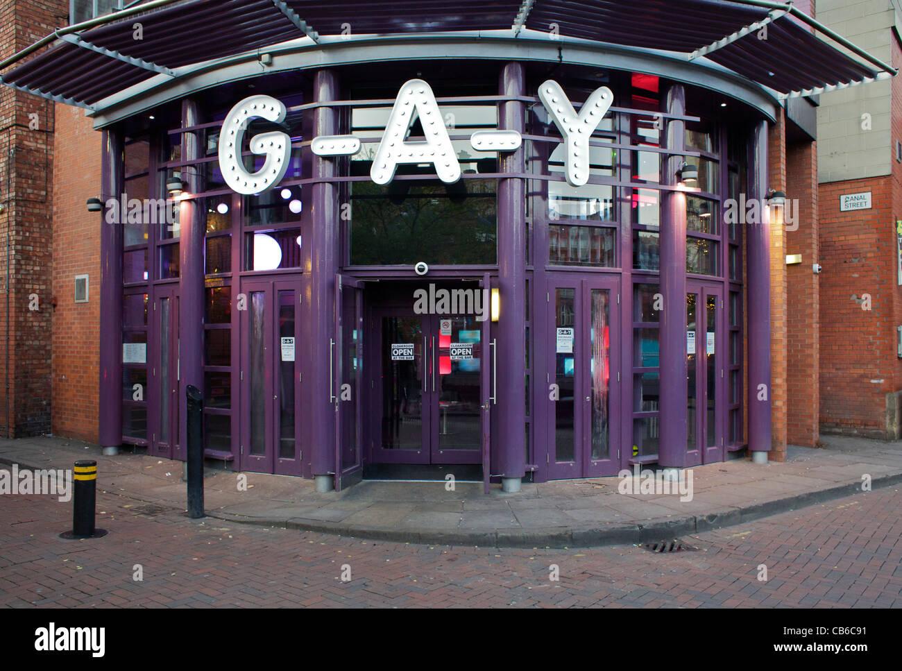 Gay web cames