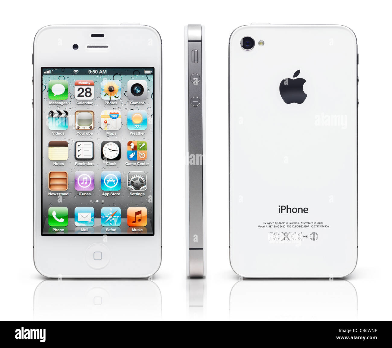 Image Result For Apple Screen Repair Bristol