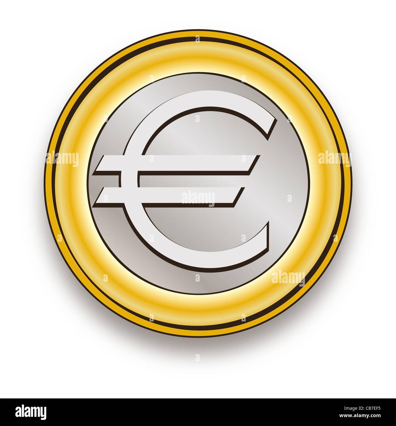 The Greek Crisis